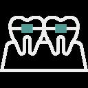 Poradnia ortodontyczna