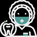 Poradnia chirurgii stomatologicznej
