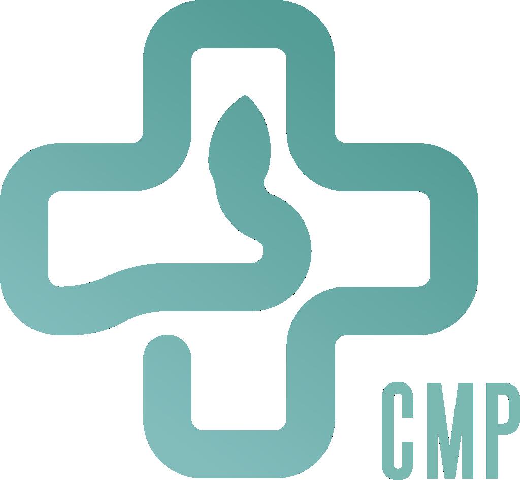 Leczenie uzależnień w ramach Prywatnej Opieki Medycznej CMP